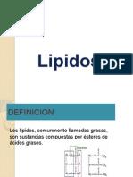 FARMACONOGSIA-LIPIDOS-term.1.pptx