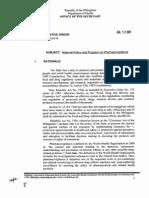 Ao2011-0009 Pharmacovigilance (1)