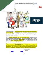 EL+PARENTESCO.pdf