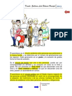 EL+PARENTESCO.pdf