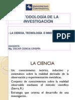 Ciencia-Tecnología-Innovación y Paradigmas de la Ciencia.pdf