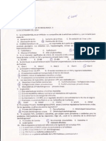 CLAVES BIOQUIMICA 1 UNIDAD.pdf