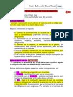 EL+CONCEPTO+DE+OBLIGACIÓN+Y+SUS+ELEMENTOS (1).pdf