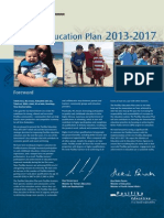 pasifikaeducationplan2013to2017