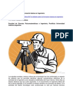 EL DEBATE.pdf