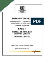 MEMORIA TEC AC180 F1 MOVILI V5.pdf