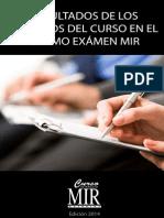Resultados-del-Curso-en-MIR-13-2014.pdf