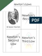 newtons laws go