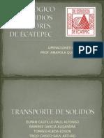 151402044-Transporte-de-Solidos-de-Operaciones-Unitarias.ppt