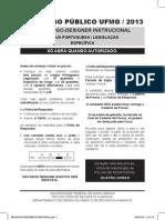 PEDAGOGO-DESIGN+INSTRUCIONAL+-+Nível+E