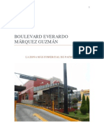 Boulevard Everardo Márquez Guzmán