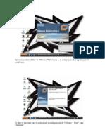INFORME VMware