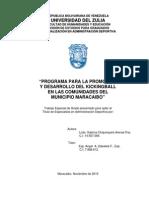 arenas_sabrina.pdf