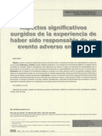 enfermeras que sufrieron evento adverso.pdf