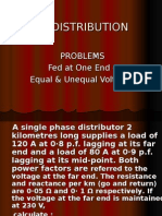 Ac Distribution