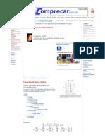 o-que-e-equacoes-de-navier.pdf