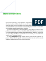 05transf.pdf