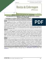 ACESSIBILIDADE NO AMBIENTE VIRTUAL DE APRENDIZAGEM MOODLE.pdf