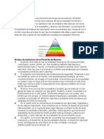 HP Piramide de Maslow y Taxonomia de Bloon.docx
