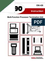 NTMP01.pdf