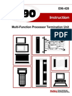 Installationmanualeses2544777739pdf physical layer protocols ntmp01pdf sciox Images