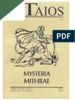 A4.Mysteria-Mithrae