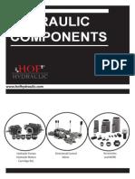 catalogue2014.pdf