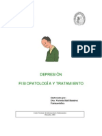 fisio trastornos afectivos.pdf