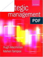 Strategic-Management __Hugh Macmillan.pdf