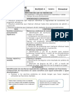 PLANEACIONES-3er-Grado-Bloque-4.doc