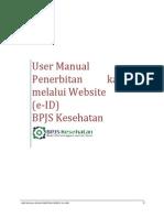 UM REGISTRASI PESERTA VIA WEB (e-ID) baru .pdf