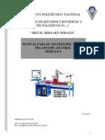 2009 AMATROL Modulo 1.pdf