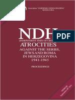 hercegovina - eng.pdf