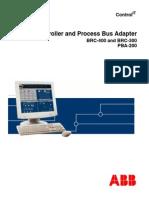 3BUA000279R0002_en_Bridge_Controller_and_Process_Bus_Adapter_(BRC-400_and_BRC-300__PBA-200).pdf