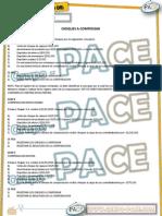 Contabilidad VII, Material de Apoyo 1er Parcial 2015