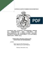 TL_SotoBustamanteIris_CoronelCespedesHilda.pdf