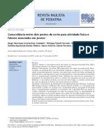 coledam et al 2014 portuguese.pdf
