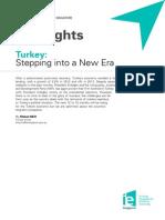 Turkey Insights Vol20 Nov2014 2