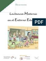 lactancia-materna-en-el-entorno-educativo.pdf