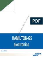 HAMILTON-G5 Electronics JMarugg