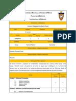 Guia de Estudio de Juicios Orales en Materia Penal