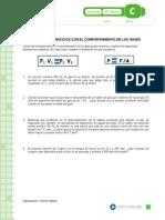 Articles-19444 Recurso Docx