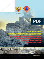 Renaksi RR Erupsi Merapi (draft final 040411)-lowres.pdf