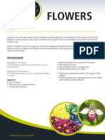 flowers agrisea