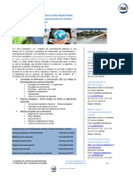 Automatisa 2015 Call for Papers