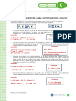 Articles-19444 Recurso Pauta Docx