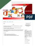 Servidor Linux Ubuntu.pdf