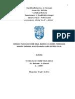 Factores de Riesgo Para Cáncer de Mama en El Barrio Los Andes Parroquia Manuel Dagnino (2)