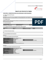 PDF_PIMEN-7-P-188-039-13-1.pdf