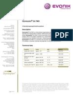 PI Dynasylan GLYMO.pdf